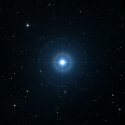HD 152082