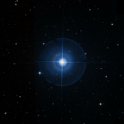 HD 125869
