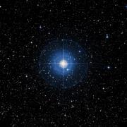 HIP 48414
