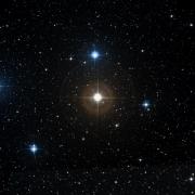 NSV 2467