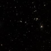 NGC 106