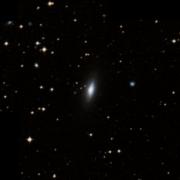 NGC 2267
