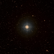 HD 140901