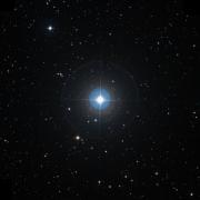 HIP 68279