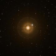 HIP 102011