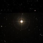 HIP 48341