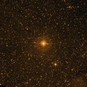 HR 8626