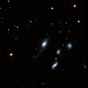 NGC 107
