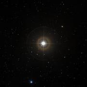 HIP 107487
