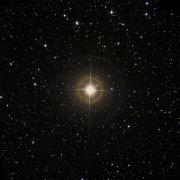 HD 158476