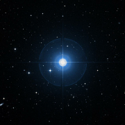HIP 18485