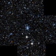 NGC 2283