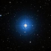 HIP 51551
