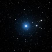 HIP 44213