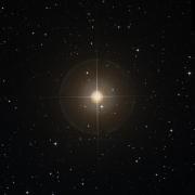 HIP 41373