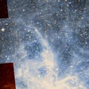 NGC 2292