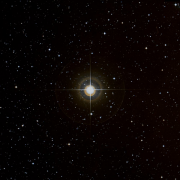 HD 153956