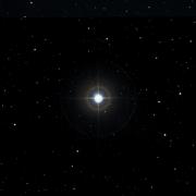 HD 186568