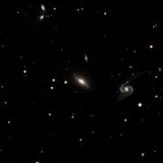 NGC 108