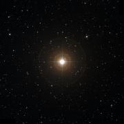 HIP 9568
