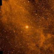 HIP 13402