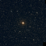 HIP 14365