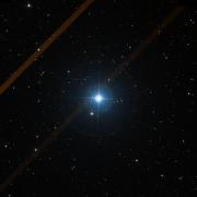 HIP 23161