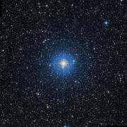 HD 130157