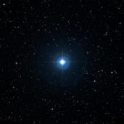HIP 67271