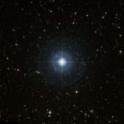 HIP 15988