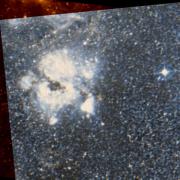 NGC 2303