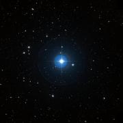 HD 134967