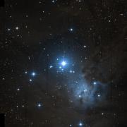 HIP 10438