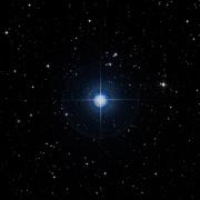 HD 161917