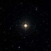 HIP 106938