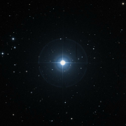 HIP 69623