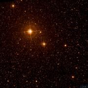 HIP 83853