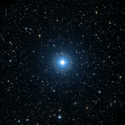 HR 2929