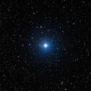 HIP 84524