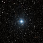 HD 161420