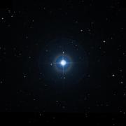 HR 1588