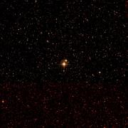 HD 83727
