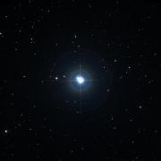 HIP 107197