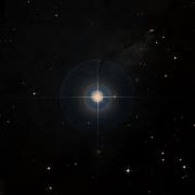 HIP 67714