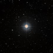 HD 137465