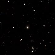 NGC 112