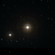 HIP 7916