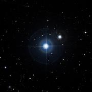 HD 186927
