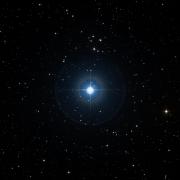 HD 129462