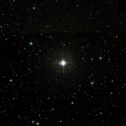 HIP 13997